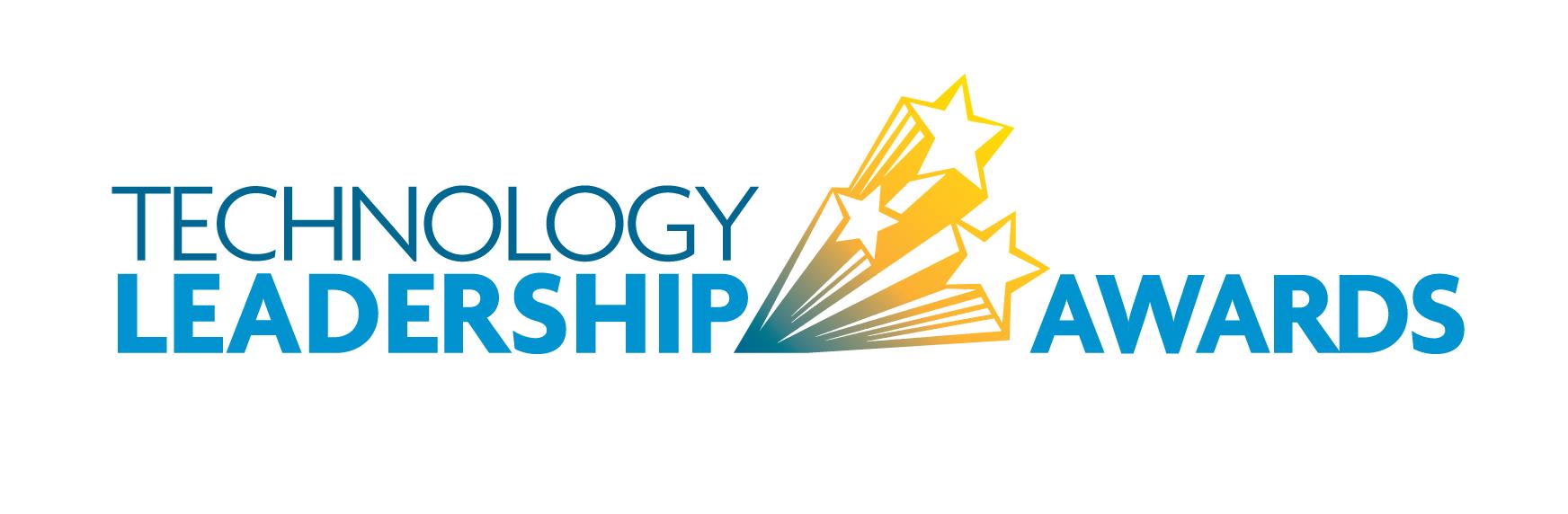 Momentum Company Of The Year, Technology Leadership Awards