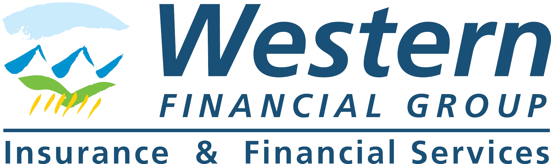 Western Life Insurance And Financial Services