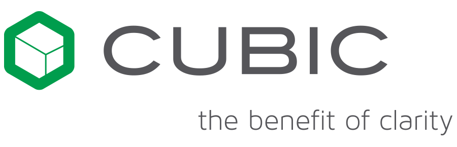 Cubic Health