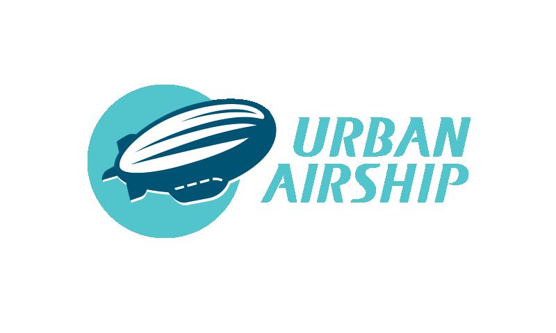 Urban Airship