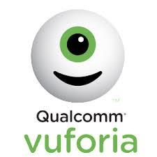 Qualcomm Vuforia