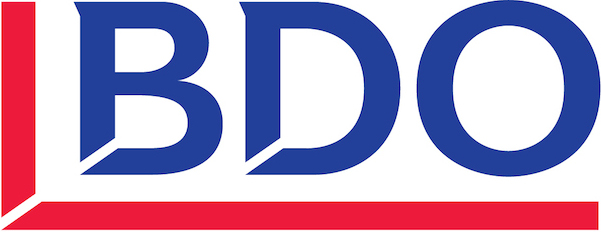 Bdo Business Value Award