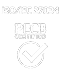 Visit the Security page to read about our ISO/IEC Compliance 27034 - PECB certification