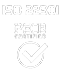 Visit the Security page to read about our ISO/IEC Compliance 22301 - PECB certification