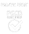 ISO/IEC Compliance 27001 - PECB Certified