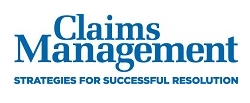 Claims-Mgmt