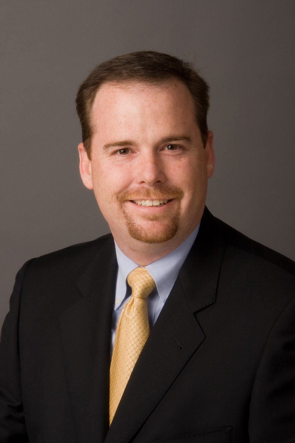 David R. Hayes