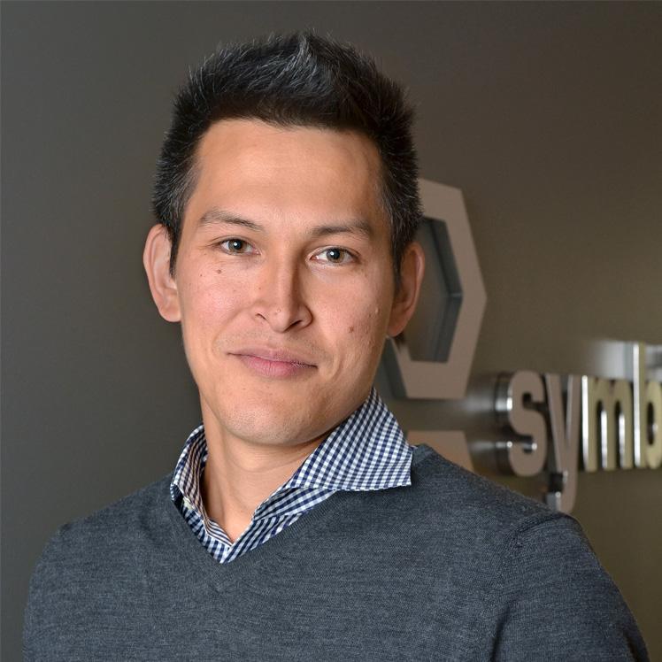 Marc-Olivier Huynh