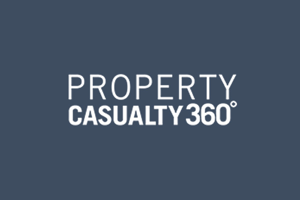 PropertyCasualty360_600x400