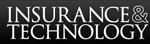 insurance-and-technology-logo