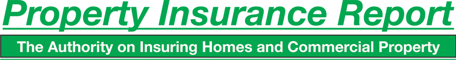 Property Insurance Report Logo